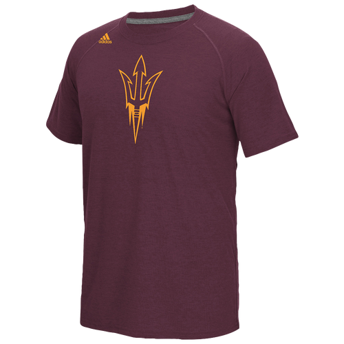 adidas College Climalite T