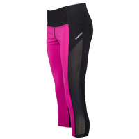Intelliskin Empower Aura Capri - Women's