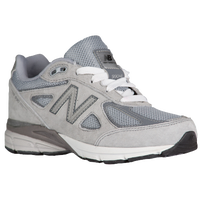 The legendary New Balance series comes full circle with the NB1 v3. It's the most performance-driven of the NB1 lifestyle line-up, so you can customize the soft suede and mesh upper to reflect your unique look and enjoy the perks of a cushioned sneaker.