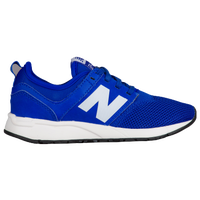 new balance infant shoes. new balance 247 - boys\u0027 preschool blue / white infant shoes