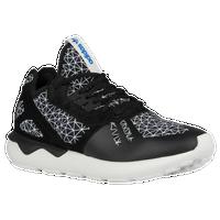 new styles 15641 fe178 Adidas Tubular Defiant Black On Feet