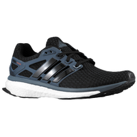 adidas Energy Reveal - Men's - Black / Grey
