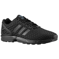 adidas zx flux mens yellow