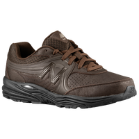 New Balance 840 - Men's - Brown / Black