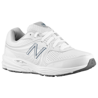 New Balance 840 - Men's - White / Grey