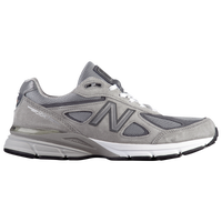 New Balance 993 Grey And Red