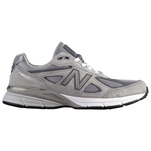 nike shox avis de O'Nine - New Balance - Shoes & Clothes | Foot Locker