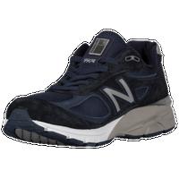 6adc6926e2 Mens Running Shoes Width - B - Narrow | Foot Locker