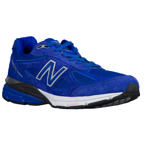 New Balance 990 - Men's - Casual - Shoes