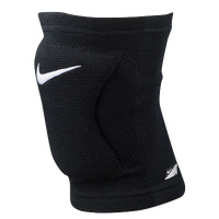 Nike Streak Volleyball Kneepad - Women's - Black / Black