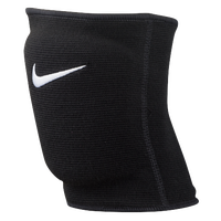 Nike Essential Volleyball Kneepad - Women's - Black / Black