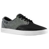 Vans OTW Ludlow - Men's - Black / Grey