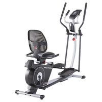 Pro-Form Hybrid Trainer Elliptical