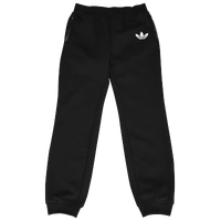 adidas Originals Trefoil Print Pants - Boys' Grade School