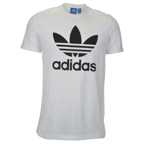 Adidas Originals Sale Footlocker
