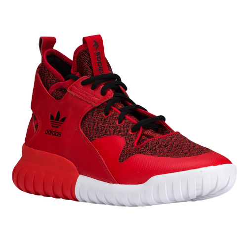 Adidas Originals Tubular Radial Girls 'Grade School Kids
