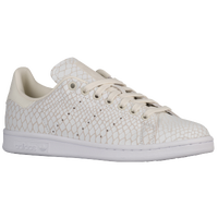 adidas Originals Stan Smith - Women's - White / Off-White