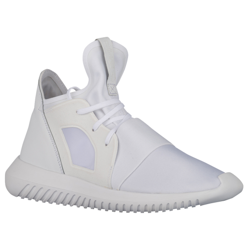 Mens Adidas Originals Tubular