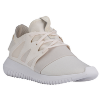 Adidas Tubular Viral Womens S75906 Ice Purple Knit Running Shoes