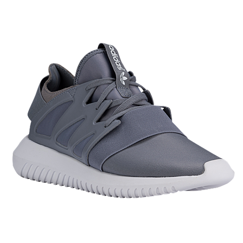 Adidas Tubular Viral Shoes Women