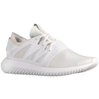 BUYMA Adult Tubular Radial Shoes (28214973)
