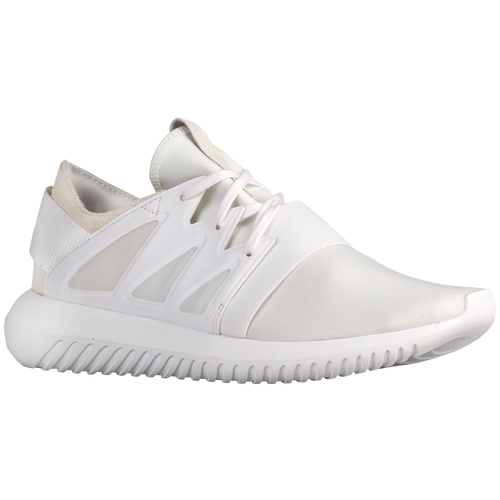 Girls 'Grade School adidas Tubular Shadow Knit Casual Shoes Finish