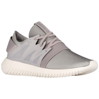 Adidas Tubular Gray Womens