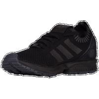 Adidas Zx Flux Primeknit
