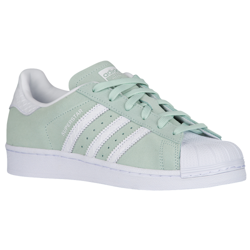 wwagq Womens Adidas Superstar Shoes | Foot Locker