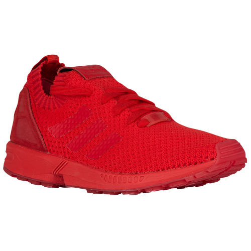 bcb99c24ec8ed adidas zx flux damskie foot locker