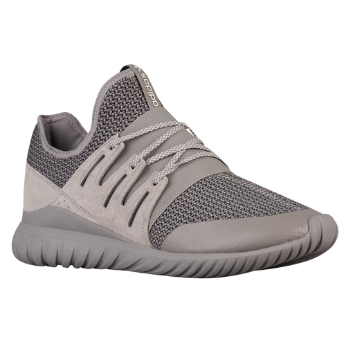 Adidas men tubular shadow knit black vinwhite bait