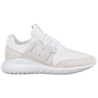 Adidas Originals Tubular Viral W Sneakers Women Adidas Yoox