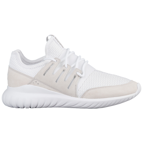 adidas Originals Launches the Tubular Radial