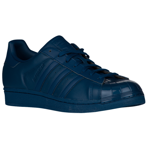 Adidas Superstar 2016 Damen