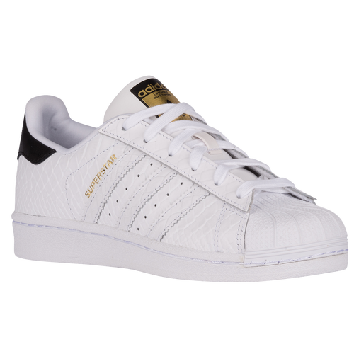 Superstar Shoes School Grade Kids Adidas Originals qaw4Zxg0WS