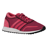 adidas Originals Los Angeles - Women's - Pink / Black
