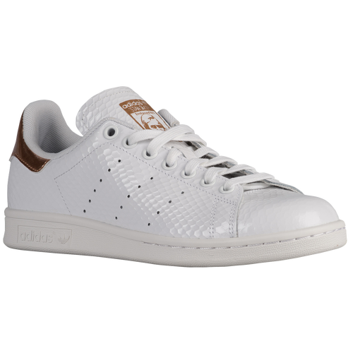 white adidas stan smith womens