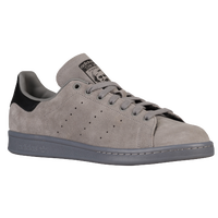 Adidas Stan Smith Grey