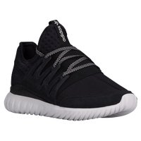 Shop Size 5 adidas Tubular Trainers Online ZALANDO.CO.UK
