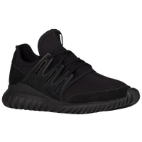 Adidas Tubular Shadow Knit Shoes Black adidas MLT