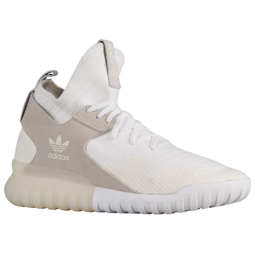 Adidas Women 's Tubular Entrap Sneakers The Snobette