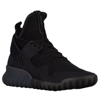 Adidas Men 's Tubular Radial Shoes Black adidas Canada