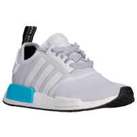 Cheap NMD Running Shoes, Cheapest Adidas NMD Running Shoes for Sale