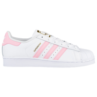 pretty nice 5eee0 73973 adidas Originals Superstar | Foot Locker