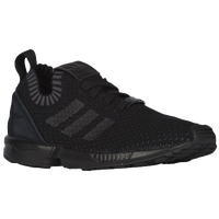 Adidas Zx Flux Kids
