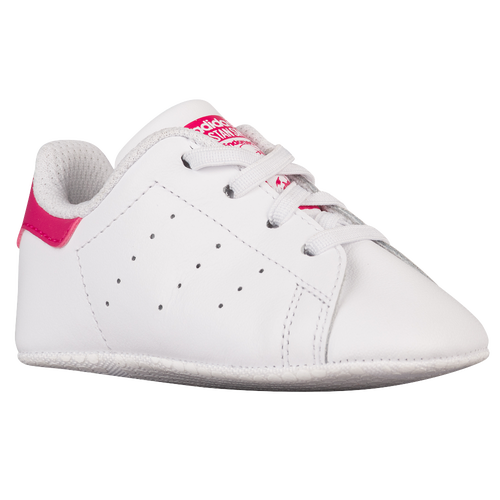 Stan Smith Adidas Pink