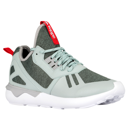 The adidas Originals Tubular Runner Now Also Comes With Wool