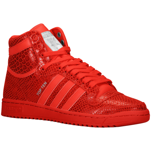 adidas originals top ten hi men 39 s basketball shoes. Black Bedroom Furniture Sets. Home Design Ideas