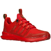 adidas Originals SL Loop Runner - Men's - Red / Red