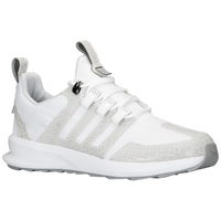 adidas Originals SL Loop Runner - Men's - White / Grey